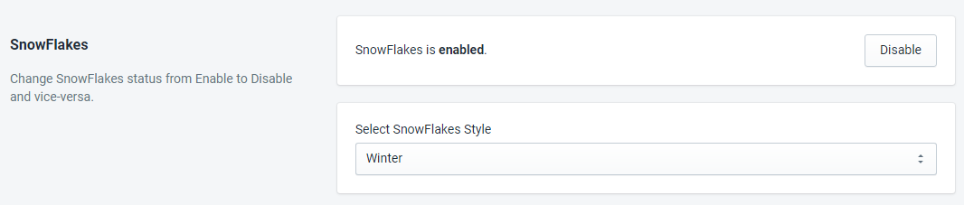 2_snowflacks_status_winter