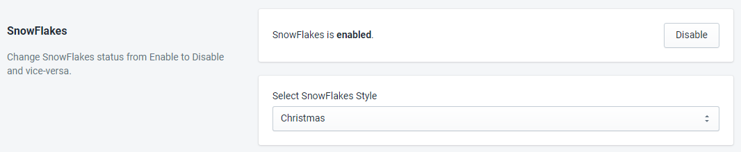 1_SnowFlacks_Status_Christmas
