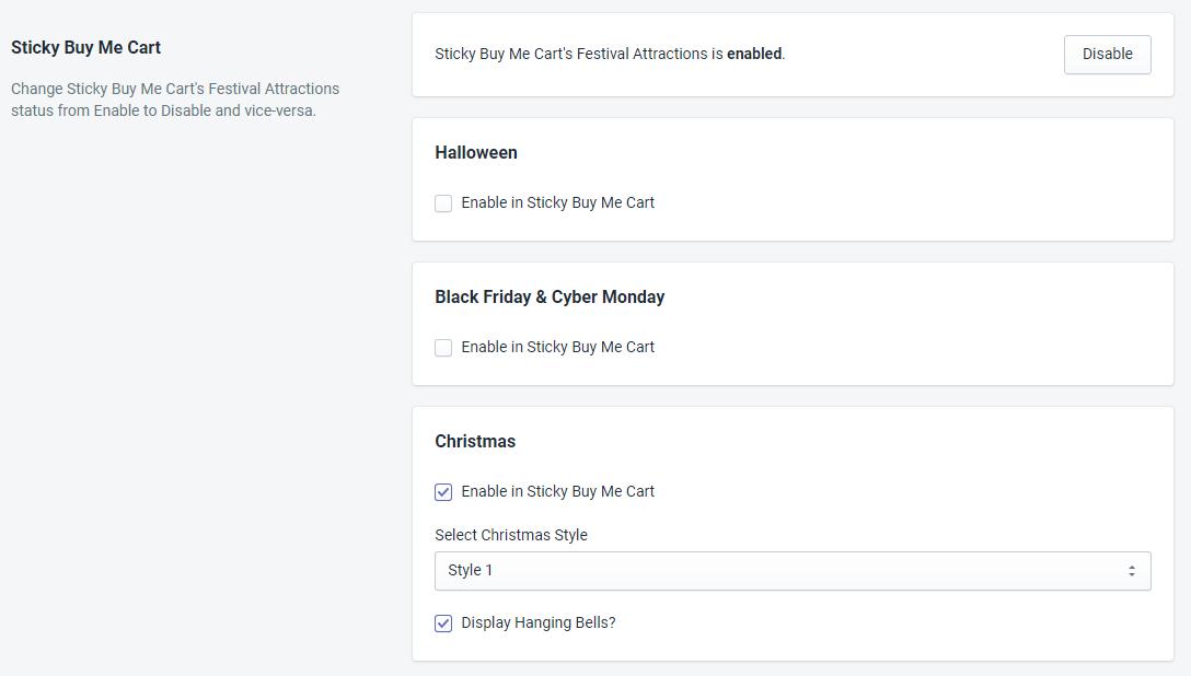 5_Sticky_Buy_Me_Cart_Christmas