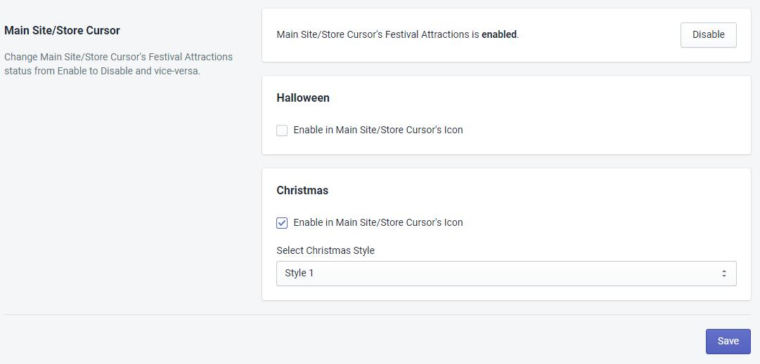 9_Main_Store_Cursore_Christmas