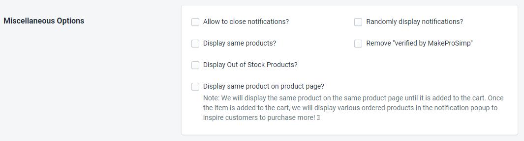Miscellaneous_Option