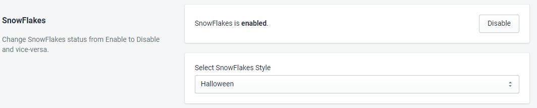 Halloween_snowflacks