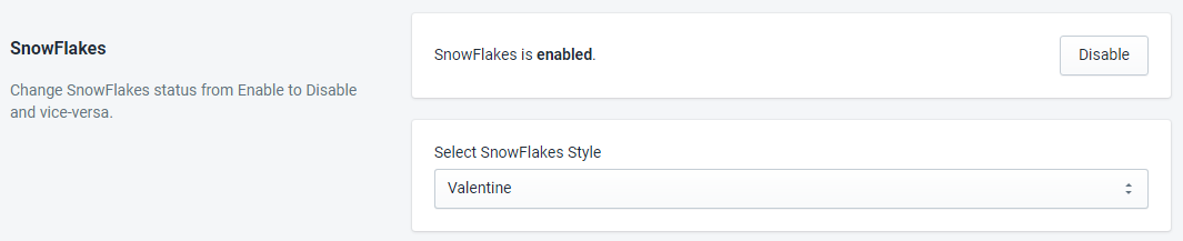 1_Valentine_Snow flacks