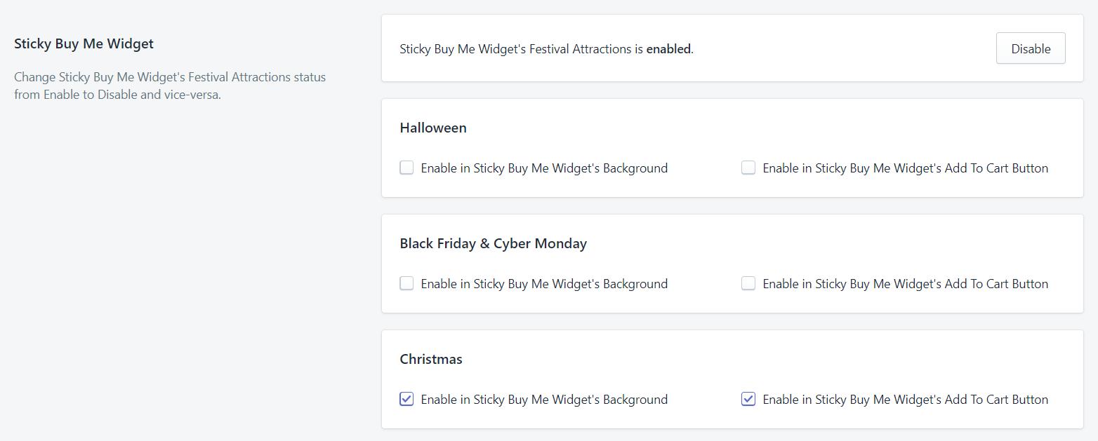 3_Sticky_Buy_Me_Status_Christmas