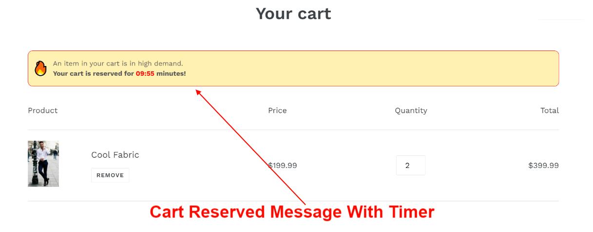51_PromoteMe_Cart_Reserved_Snapshot