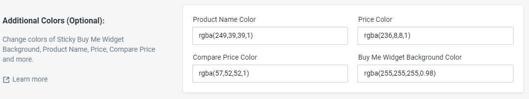 8_BuyMe_AddtionalColor